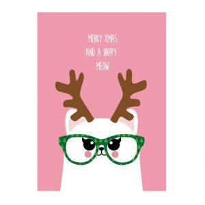 Studio-Inktvis-kerst-Merry-xmas