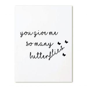 Zoedt-kaart-butterflies
