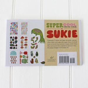 chronicle-books-sukie