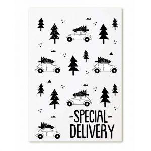 zoedt-minikaartje-special-delivery