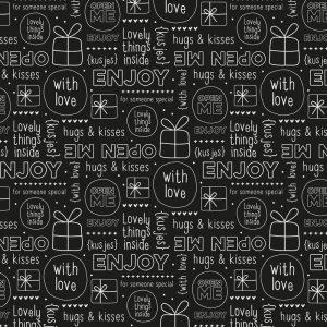 zoedt-rol-cadeaupapier-zwart-wit-met-teksten