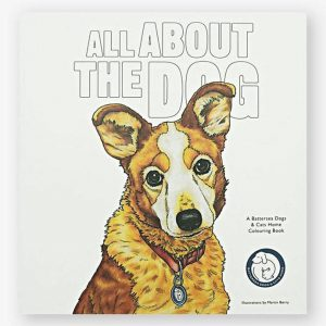 bis-All-about-the-dog