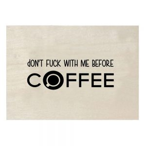Zoedt-dont-fuck-coffee