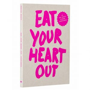 bis-Eat-your-heart-out