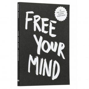 bis-Free-your-mind