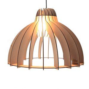 Hanglamp-Tjalle-en-Jasper