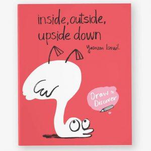 bis-Inside-outside-upside-down