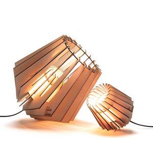 Lamp-Tjalle-en-Jasper