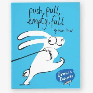bis-Push-pull-empty-full