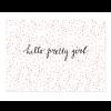 Mijksje-hello-pretty-girl-kaart