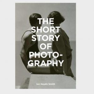 bis-The-short-story-of-photography