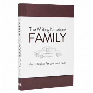 bis-The-writing-notebook-family