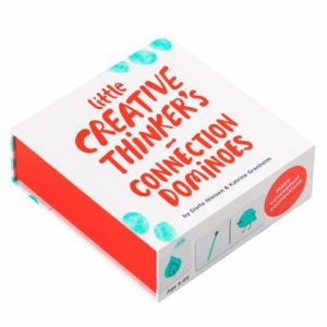 bis-little-creative-thinkers-collection-dominoes
