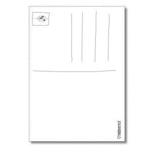 miekinvorm-ansichtkaart-tipi-achterkant