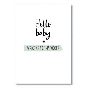miekinvorm-wenskaart-hello-baby