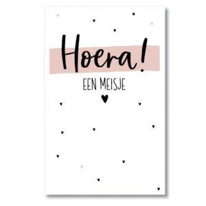 miekinvorm-mini-kaartje-hoera-een-meisje