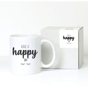 miekinvorm-mok-have-a-happy-day