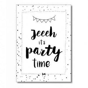 miekinvorm-uitnodiging-party-voorkant