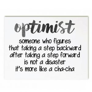 zoedt-kaart-optimist