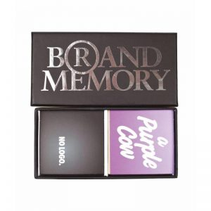 Brand-Memory-BIS