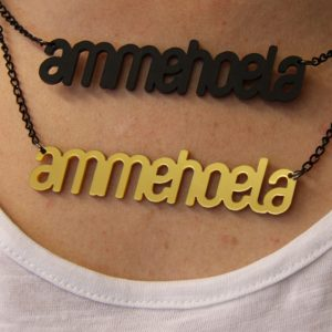 naked-design-ketting-ammehoela