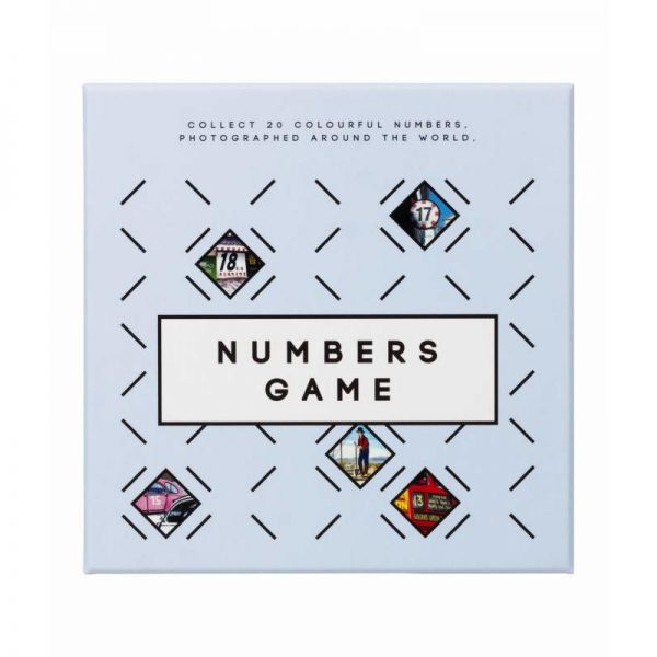 Numbers-Game-BIS