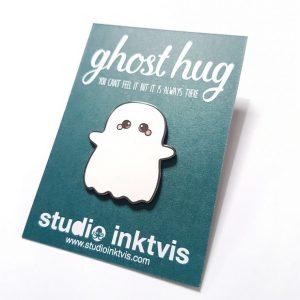 Studio-Inktvis-Pins