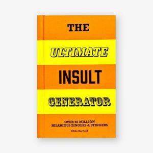 Ultimate-Insult-Genrator-BIS