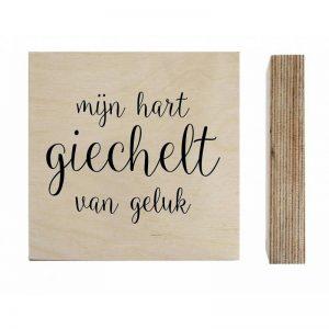zoedt-quote-hout-blok
