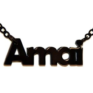naked-design-ketting-amai