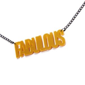 naked-design-ketting-fabulous