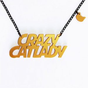 naked-design-crazy-catlady-gold