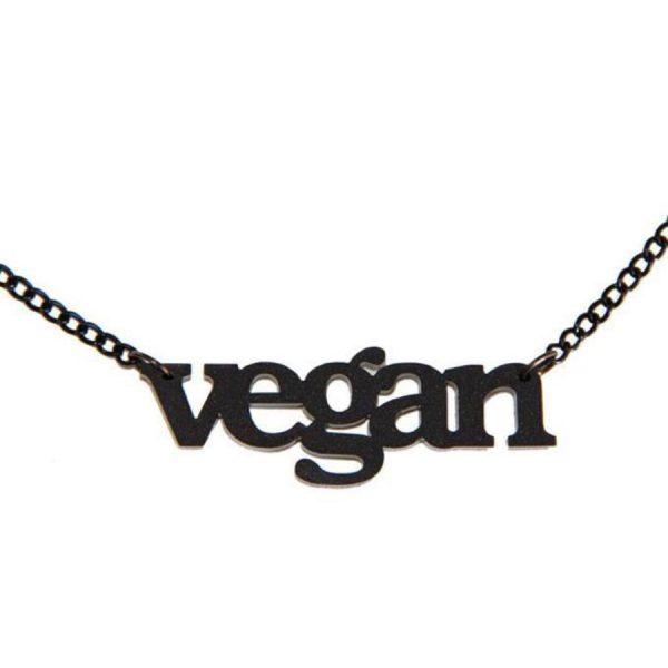 naked-design-ketting-vegan