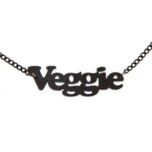 naked-design-ketting-veggie