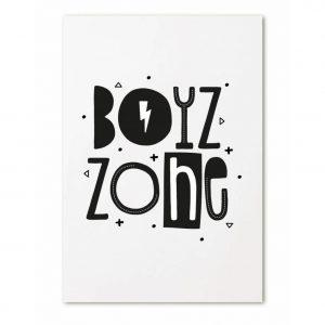 zoedt-kaart-boyz-zone