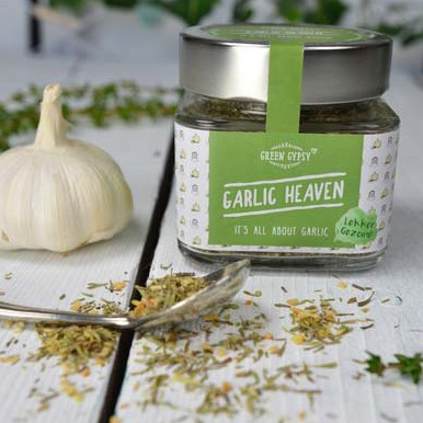green-gypsy-garlic-heaven