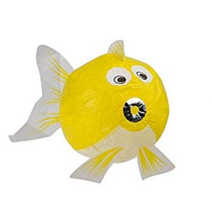 Japanese-Paper-Balloons-fish-vis