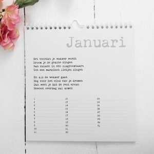 KV1-1jan-papierpleziertjes-kalender