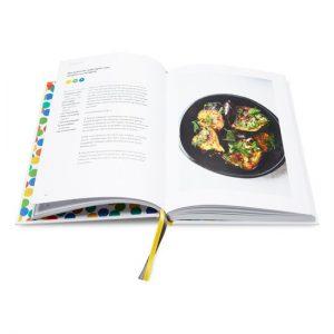 Simpel-Ottolenghi-kookboek