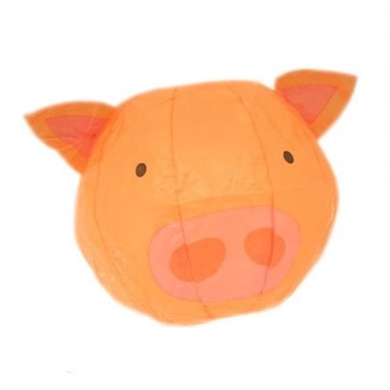 pig-japanese-paper-balloon