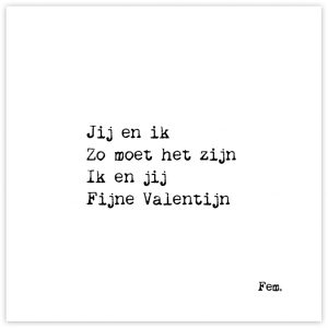 Fijne-valentijn-Papierpleziertjes