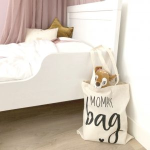 Mommy-bag-miek-in-vorm