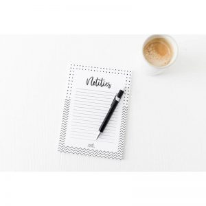 zoedt-notitieblok-a5-notities
