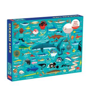 ocean-life-1000-piece-puzzle-family-puzzles
