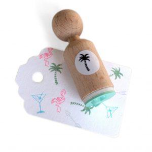 miss-honeybird-palmboom-mini-stempel