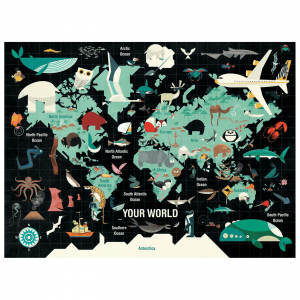 your-world-1000-piece-puzzle-family-puzzles-mudpuppy