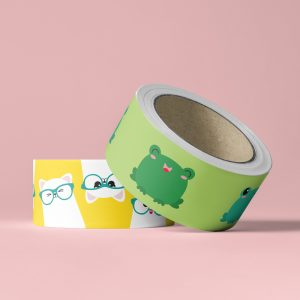 washi-tape-studio-inktvis