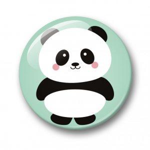 panda-button-studio-inktvis