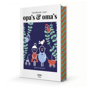 SNOR-Handboek-opa-en-oma