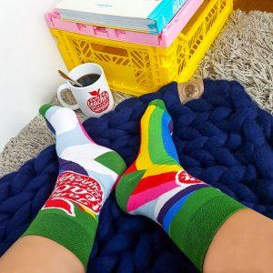 teacher-sokken-studio-inktvis